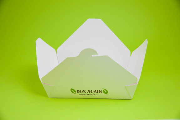 box-again-menubox-1000ml