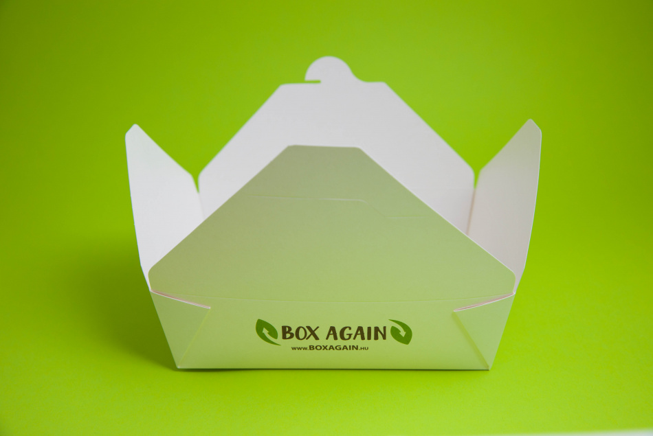 box-again-menubox-1500ml